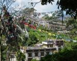 Zelfsturend-leren-Nepal-01