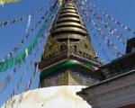 Zelfsturend-leren-Nepal-02