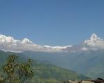Zelfsturend-leren-Nepal-04