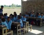 Zelfsturend-leren-Nepal-08