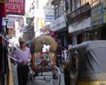 Zelfsturend-leren-Nepal-09