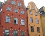 Nascholing-huisartsen-Stockholm-02
