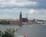 Nascholing-huisartsen-Stockholm-04