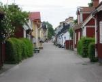 Nascholing-huisartsen-Stockholm-06