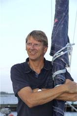geaccrediteerde nascholing Coach-Vincent-Muller